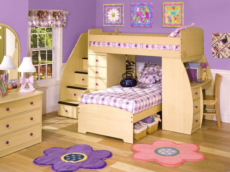 اشكال غرف نوم اطفال احدث انواع اثاث لغرف الاطفال كيف