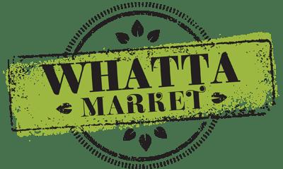 Whatta Market