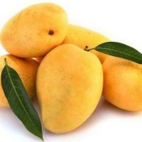 10 Amazing Nutritional Benefits of Mango