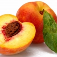 10 Amazing Nutritional Benefits of Peaches