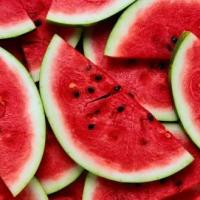 10 Amazing Nutritional Benefits of Watermelon