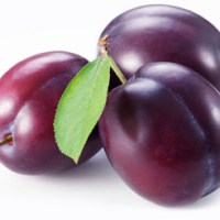 10 Amazing Nutritional Benefits of Plums
