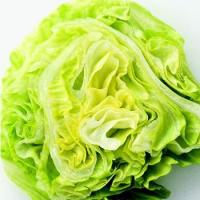 10 Amazing Nutritional Benefits of Iceberg Lettuce