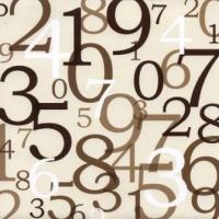 10 Interesting Facts About Numbers
