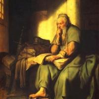 10 Interesting Facts About St. Paul (the Apostle)