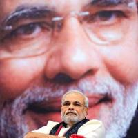 5 Negative Points of Narendra Modi