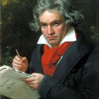 10 Interesting Facts About Ludwig van Beethoven