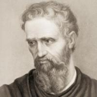 10 Interesting Facts About Michelangelo