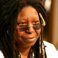 10 Interesting Facts About Whoopi Goldberg