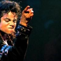 10 Interesting Facts About Michael Jackson