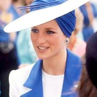 10 Interesting Facts About Princess Diana