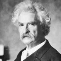 10 Interesting Facts about Mark Twain