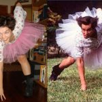 10 Hilariously Clever Last Minute Halloween Costume Ideas