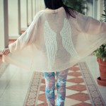 Fashion Tips & Style by Milané Noir's Designer Melanie Rodriguez