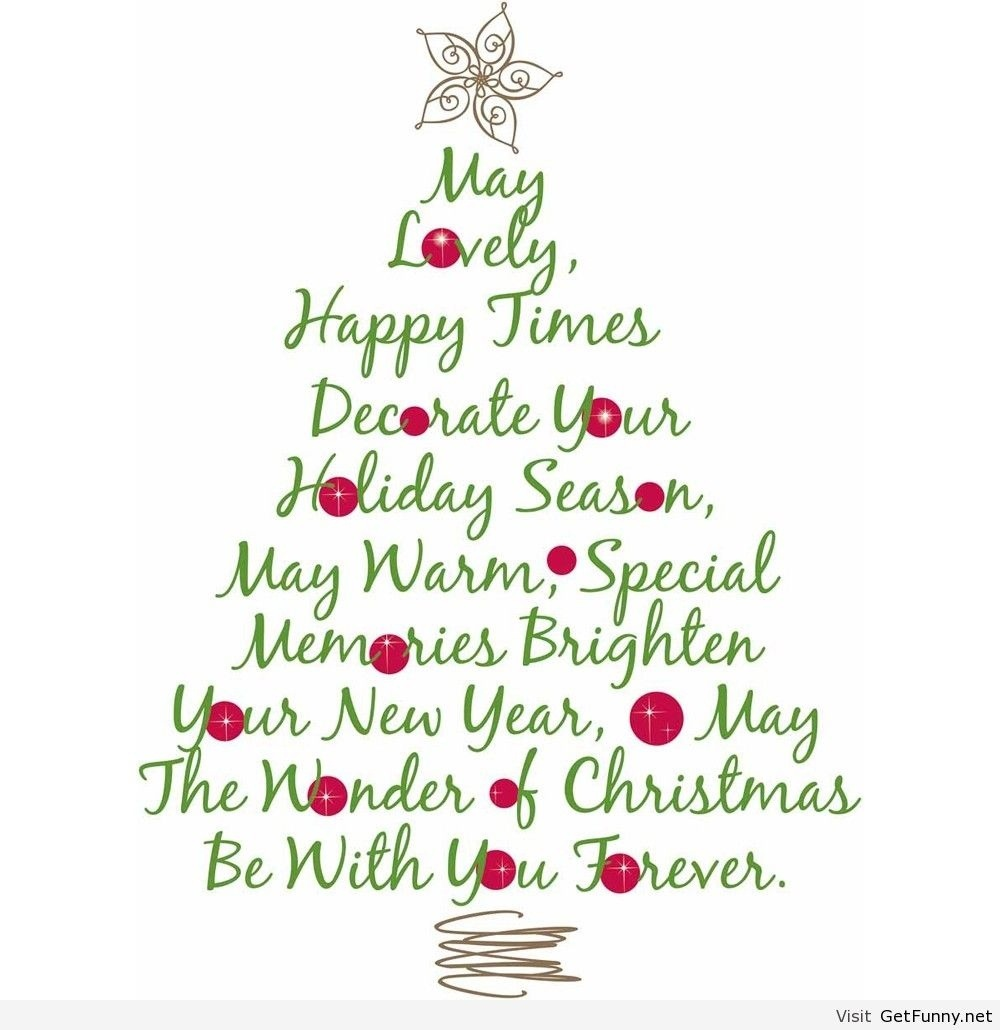 Image result for christmas holidays quote