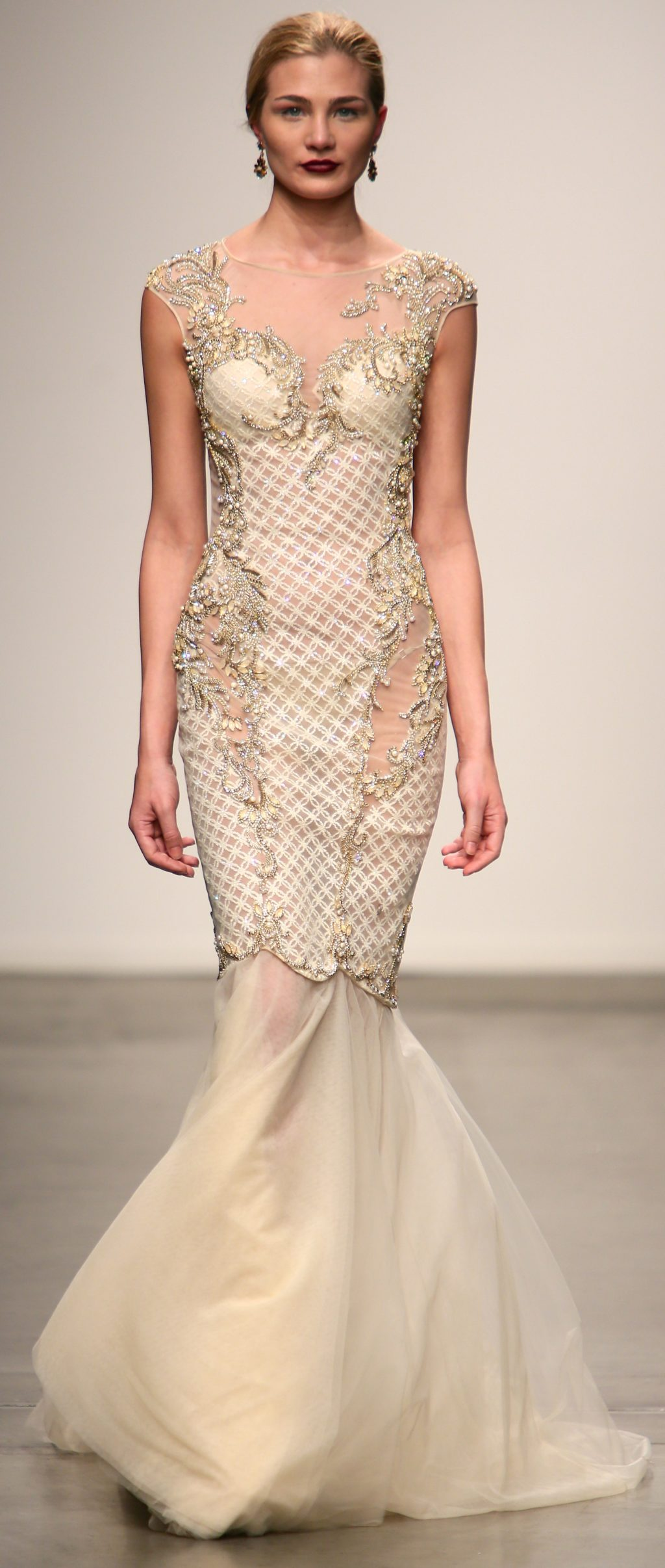 Facts About Lucille Ball Dany Tabet Nolcha Fashion Week Www Whatthedoost Com