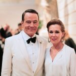 The Met Gala Meets Humans of New York for an Epic Interview Among the Stars