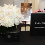 Cleanse by Lauren Napier is My Favorite New Facial Cleansing Wipe