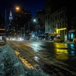 A Weekend in NYC: Inspiration Through Photographer Will Keown's Lens