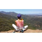 Traveling Alone ║ Is It Worth Your Time?
