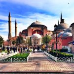 Inside Istanbul║A Travel Guide