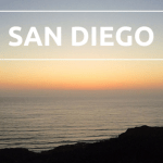 A Love Letter to San Diego