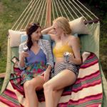 My Tropical Girls' Get-Away with Palm Breeze Spritz