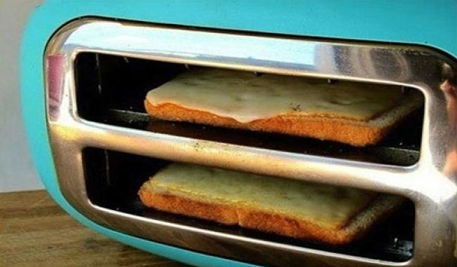 toasterrr