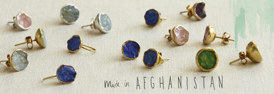 Studs-Afghan-jewelry_1024x1024