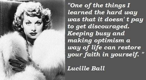 lucille-ball-quotes-85798