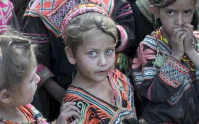 afghan people, kalash_1486002c
