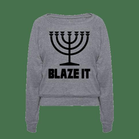394-heathered_gray_aa-z1-t-blaze-it-menorah