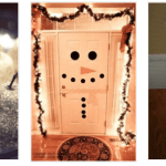 8 of the Best Last Minute DIY Christmas Decorations to Merry up Your Holidays
