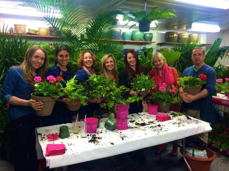 doost, gardening tips, plant tips 1