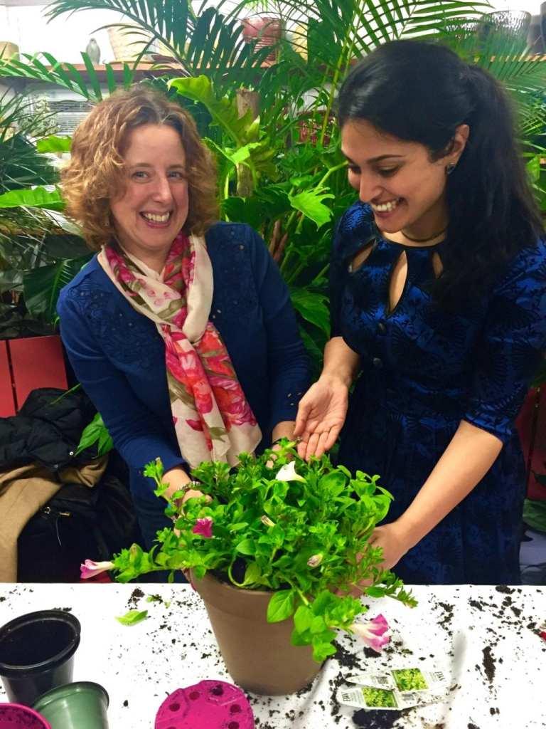 doost, gardening tips, plant tips 7