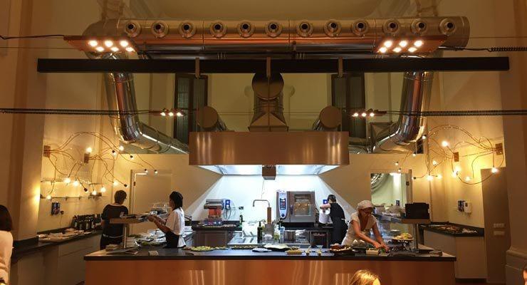 anna-ghisolfi-restaurant