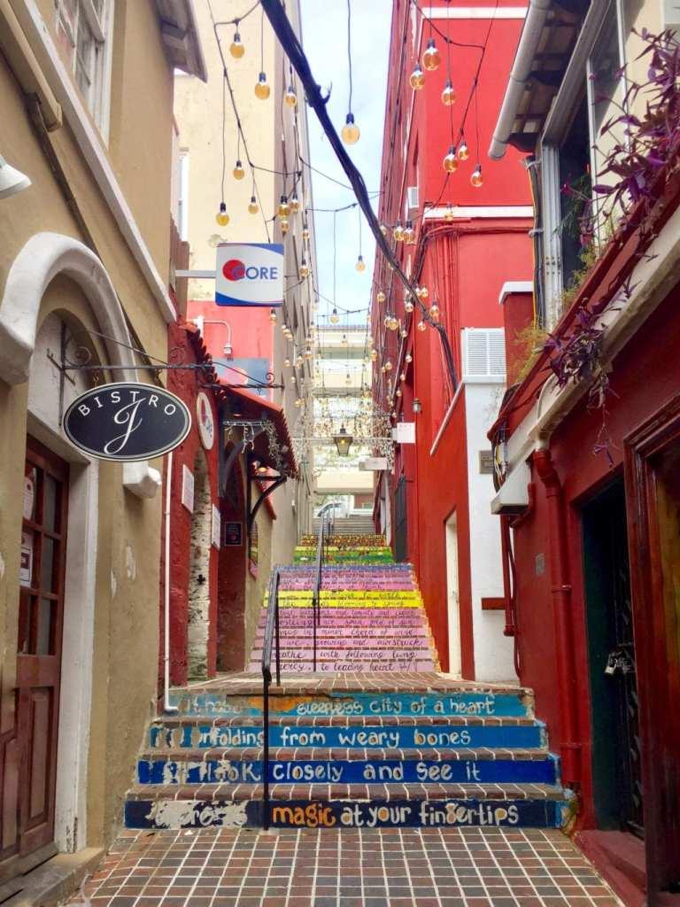 bermuda-stairs