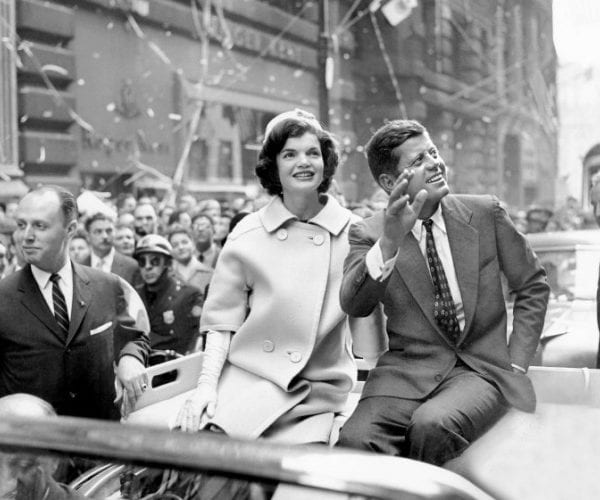 The Brilliance and Style of Jackie O.│ Quotes, Fashion, and What You Didn't  Know -