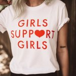 9 Times Fashion Embraced Feminism & Where To Get Yours