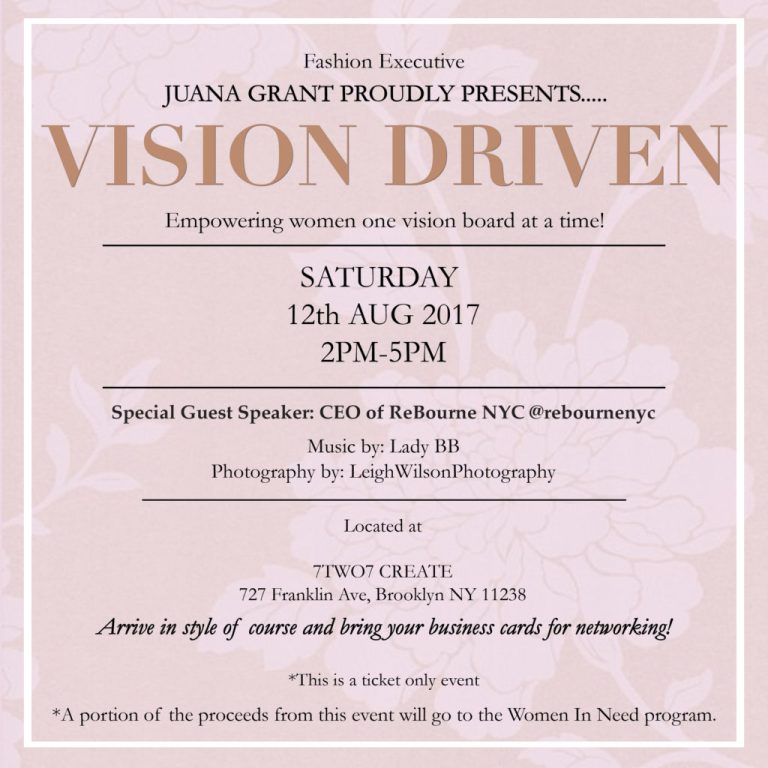 Completely new Where Focus Goes · Energy Flows ♥ Vision Driven by Juana Grant - LT59