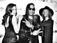 The Demiurge Awards, WtD