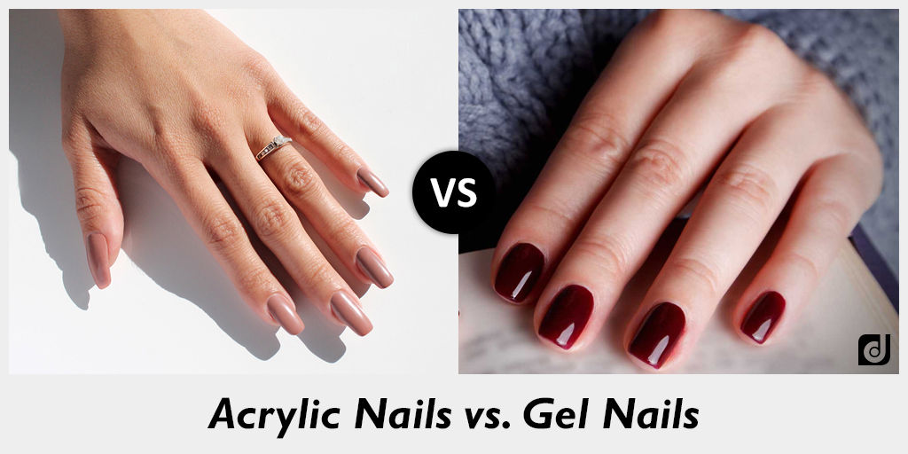 Hard Gel Is More Resistant To Lifting And Ing Than Acrylic Because Of Its Flexibility If There The Will Still Stay Close