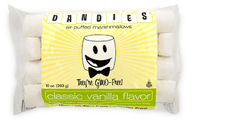 dandies-vegan-marshmallows