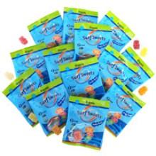 surf-sweets-organic-fruity-bears-mini-bags-200