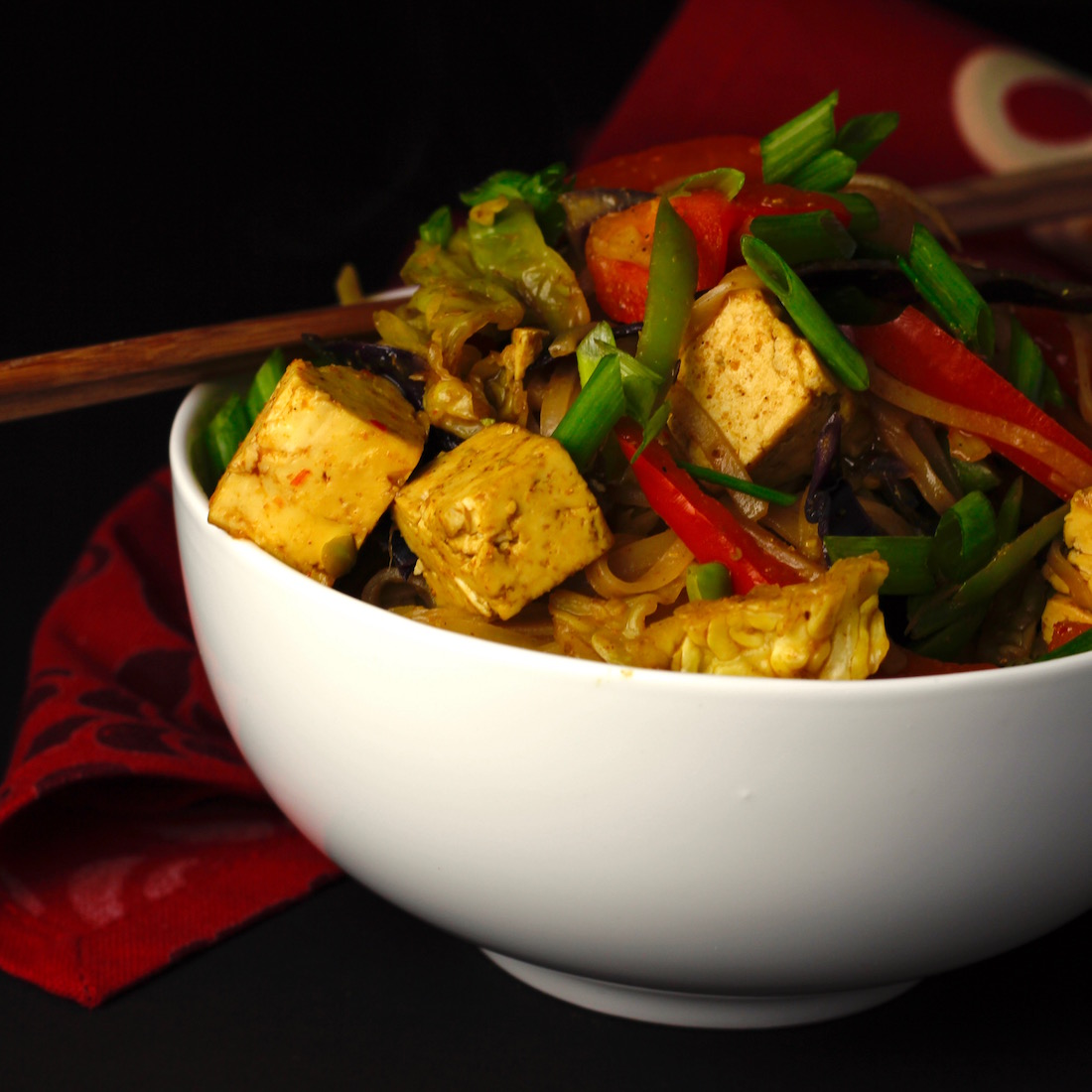 spicy-curried-singapore-noodles8