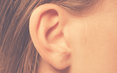 Instant Calm – How To Dial Down Anxiety Immediately Via Your Ear