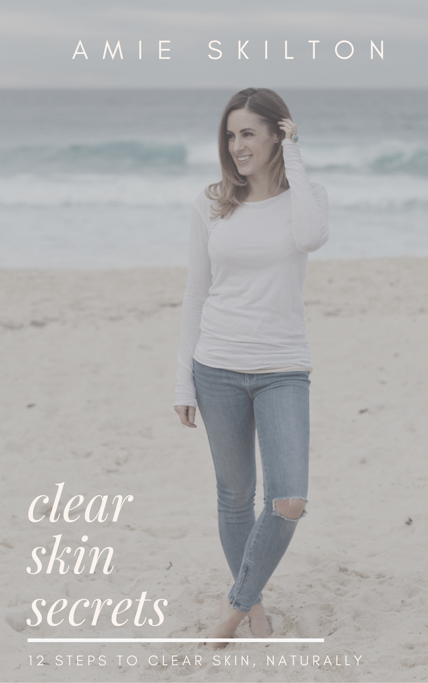 Project ebook skin free download clear