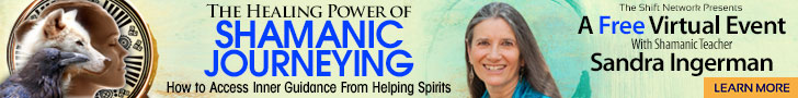 ShamanicJourneying_intro_banner-01