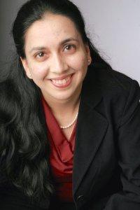 Dr Radhika Kamat, ND