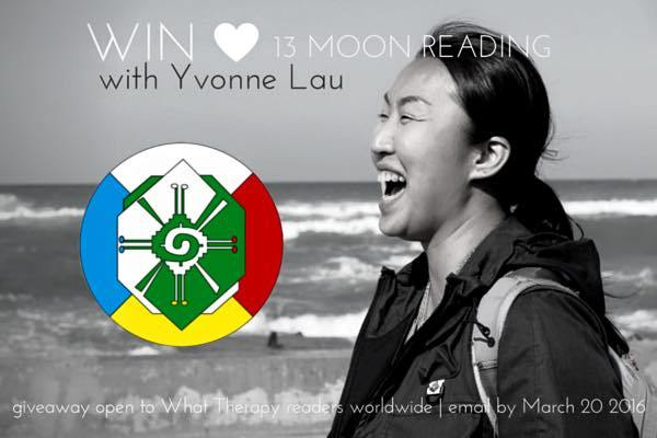 13-moon-reading Yvonne Lau